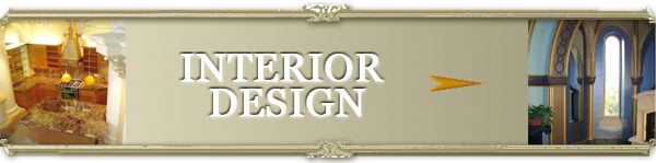 Staging & Interior Design Available: Learn More!